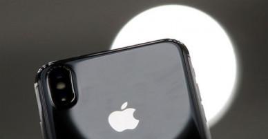 iPhone X có thể bị khai tử vào năm nay