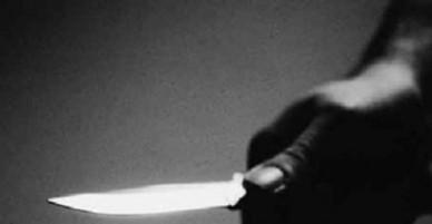 Điều tra vụ một người đàn ông bị cắt cổ tử vong trong quán rượu