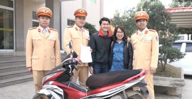 Hai nghi phạm đưa 210.000 viên ma túy vào Việt Nam - VnExpress