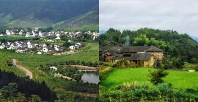 """Ghé thăm những chốn """"thiên đường hạ giới"""" xung quanh Thường Châu"""
