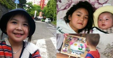 Mẹ bé Nhật Linh: Con trai tôi cứ hỏi sao chị đi học mãi chưa về