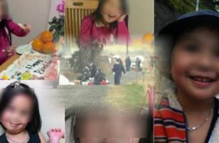 Mẹ bé Nhật Linh: Xuất hiện nhiều tài khoản giả mạo lấy thông tin cộng đồng để dùng sai mục đích