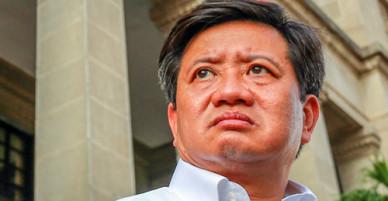 TP HCM tìm uẩn khuất trong đơn từ chức của ông Đoàn Ngọc Hải