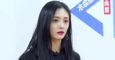 Nữ tân binh Kpop bị ném đá vì mắng thực tập sinh Trung Quốc