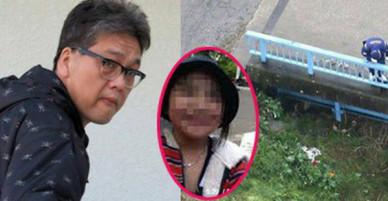 Gia đình bé Nhật Linh xin chữ ký kêu gọi xét xử nghi phạm: Phán quyết của tòa án không căn cứ vào số lượng chữ ký