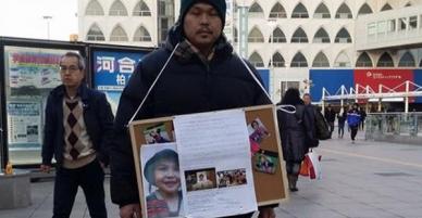 Vụ bé Nhật Linh bị sát hại ở Nhật: Nguyên nhân quá trình xét xử kéo dài