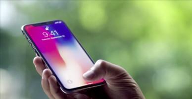 Hai luật sư Việt Nam kiện Apple vì làm chậm iPhone