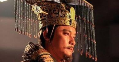 Dù có cả ngàn tuyệt sắc giai nhân vây quanh nhưng vì sao Tần Thủy Hoàng chưa một lần lập hậu?