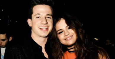 Charlie Puth và Selena Gomez hóa ra từng yêu nhau thật, điều này do chính chủ vừa thừa nhận