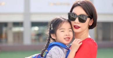 Xuân Lan: Tôi bị ám ảnh bởi tâm sự day dứt của mẹ bé Nhật Linh