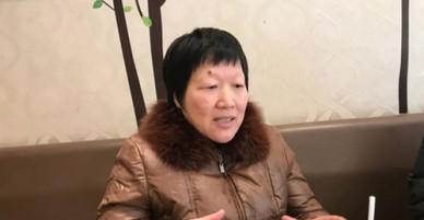 Mẹ mua nhà thành phố cho hai con sau 13 năm đi chăm sản phụ ở cữ