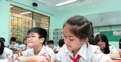 Khánh Hòa quyết liệt khắc phục bệnh thành tích trong giáo dục