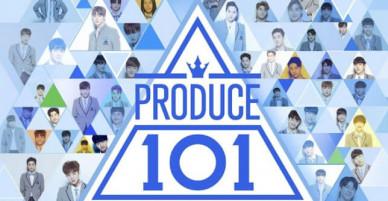Quiz: 5 chàng trai nào không xuất hiện trong Produce 101?