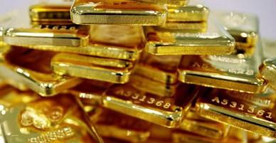 Giá vàng hôm nay 5.2: Cả chuyên gia và nhà đầu tư nhận định giảm?