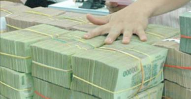 Người đàn bà mất 400 triệu đồng khi mua kết quả xổ số