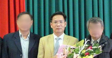 Bắt tạm giam 17 cán bộ Dự án Thuỷ điện Sơn La: Người nhà 2 Phó Giám đốc Sở kêu oan