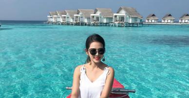 Nhiều khách đi Maldives hủy tour ngay sát Tết