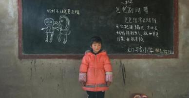 Không mong tiền lì xì hay quần áo mới, có 9 triệu đứa trẻ bị bỏ rơi chỉ mong nhận được hơi ấm của cha mẹ