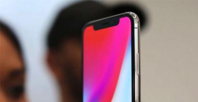 Tất cả iPhone 2018 sẽ có Face ID
