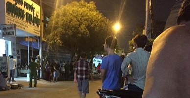 TP.HCM: Nghi án nữ chủ tiệm thuốc tây bị sát hại ngay trước Tết
