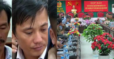Bắt băng cá độ tiền tỷ nhiều trận bóng đá U23 Việt Nam