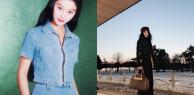 Loạt ảnh tuổi trăng rằm của Phạm Băng Băng bất ngờ gây sốt trên mạng