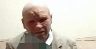 """""""Cựu nhân viên CIA trở về từ năm 2118″ cảnh báo mối đe dọa nhân loại"""