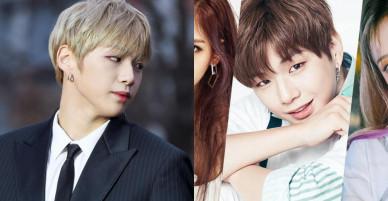 Phía Kang Daniel phủ nhận tin hẹn hò, nhưng bố của Yook Ji Dam lại vào cuộc để bênh con gái?