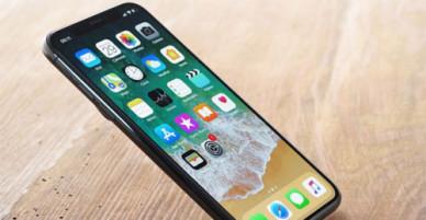 Ba thứ khó ưa nhất trên iPhone X sau ba tháng sử dụng