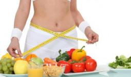 Infographic: Bí quyết ăn uống ngày Tết để không lo béo phì, mất dáng | Lao Động Online | LAODONG.VN - Tin tức mới nhất