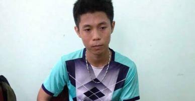 Nghi phạm bình tĩnh khoá cửa rồi tới bệnh viện băng bó vết thương sau khi giết 5 người trong gia đình ở Sài Gòn
