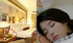 Đặt một quả cam trên đầu giường rồi đi ngủ, bạn sẽ bất ngờ về tác dụng mà nó mang lại