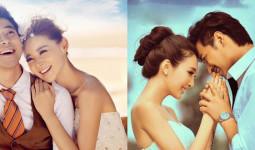 Hóa ra, đây là 3 điều các cặp vợ chồng hạnh phúc vẫn làm cùng nhau mỗi ngày