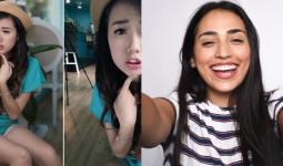 """Hóa ra đây là 5 điều chàng """"trừ điểm"""" nặng nhất khi nàng chụp ảnh tự sướng ngày Tết"""