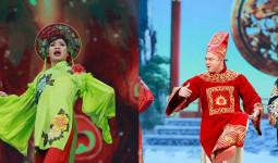 """Khán giả chê Táo Quân 2018 nhiều thoại tục và quảng cáo quá """"thô"""""""