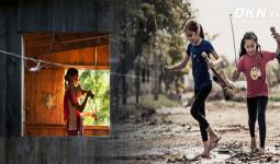 Câu chuyện thần kỳ ở xứ sở Paraguay: Âm nhạc cải biến những đứa trẻ hư hỏng thành nghệ sĩ