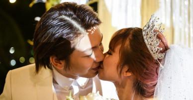 Đầu năm nhất định phải xem lại loạt đám cưới đình đám của sao Việt để 2018 còn cưới ngay kẻo lỡ!