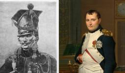 Có thể bạn chưa biết, khái niệm fan cuồng đã xuất hiện từ thời Napoleon và có hẳn một tên riêng