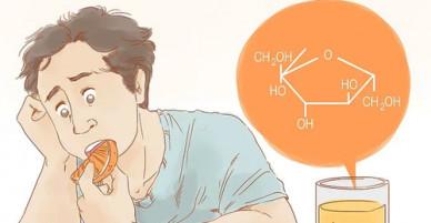 5 thức uống giúp bạn phục hồi sau khi uống say