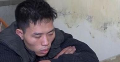 2 mẹ con giết, phi tang xác người trúng số đề để quỵt tiền lĩnh án