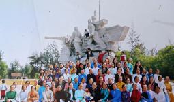 Đại đội nữ pháo binh anh hùng trong chiến tranh chống Mỹ