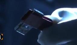 Chiếc USB ngâm dưới nước 20 ngày giúp lần ra nhóm sát thủ