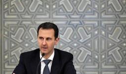 EU tung tiền mời gọi ông Assad hòa đàm