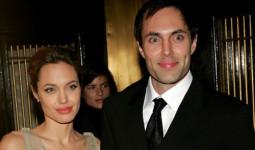 James Haven - người anh trai luôn đứng sau Angelina Jolie