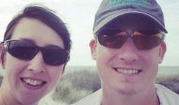 Vợ bị cách ly điều trị ung thư và đây là cách người chồng đối xử với vợ trong những ngày này