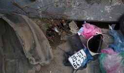 35 vụ tai nạn giao thông, 24 người chết trong ngày mùng 4 Tết