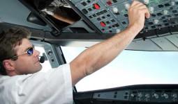 11 nghề nghiệp có nguy cơ ung thư cao, dân văn phòng và phi công cũng 'không thoát'. Hãy xem tại sao