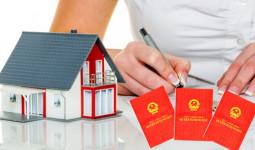Giải mã những ngộ nhận về quyền sở hữu chung của vợ chồng
