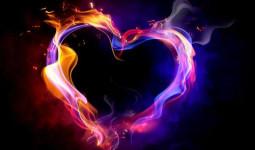 Chuyện tình cảm tuần mới 19/2 - 25/2: Bò Cạp có khả năng gặp tiểu tam