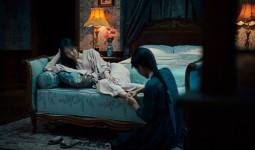 Phim 18+ Hàn Quốc có chiến thắng lịch sử tại giải Oscar của Anh